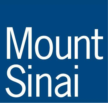 #10, Mount Sinai Medical Center, employs 19,000.