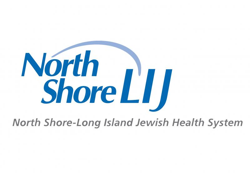 #1, North Shore-LIJ Health System, employs 37,000 New Yorkers.
