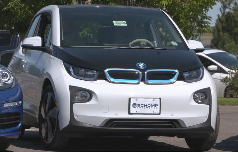 watch pushing electric vehicle tax credits innovation trail. Black Bedroom Furniture Sets. Home Design Ideas