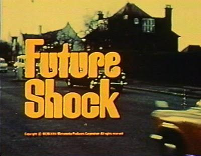 "Image from the film ""Future Shock"""