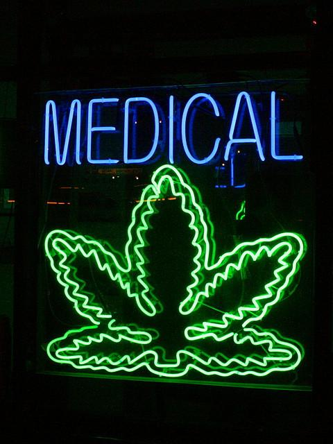 Senate Democrats will introduce a bill in the coming weeks that would legalize medical marijuana in New York State.
