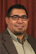 Juan Vazquez, Facilitator