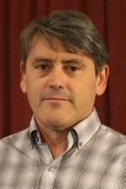 Matthew Leonard, Editor