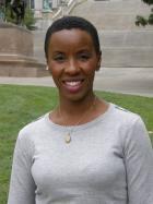Jenna Flanagan, WMHT