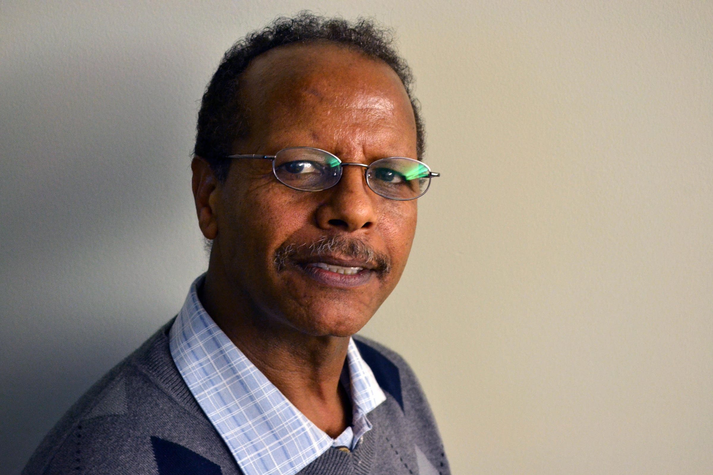 small business in ethiopia Micro and small enterprise msme micro, small and medium enterprise nbe  national bank of ethiopia nbfi non-bank financial institution ngo.