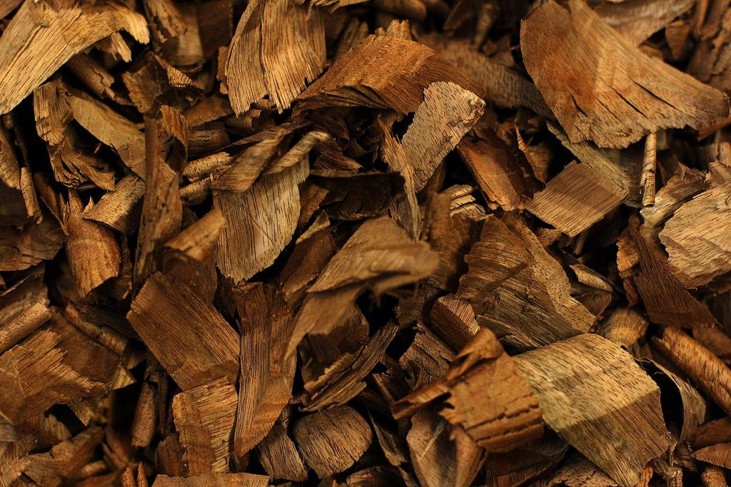Biomass Wood Chips ~ Cuomo wants to increase biomass fuel use in n y
