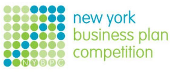 Rethinking Business Plan Competitions