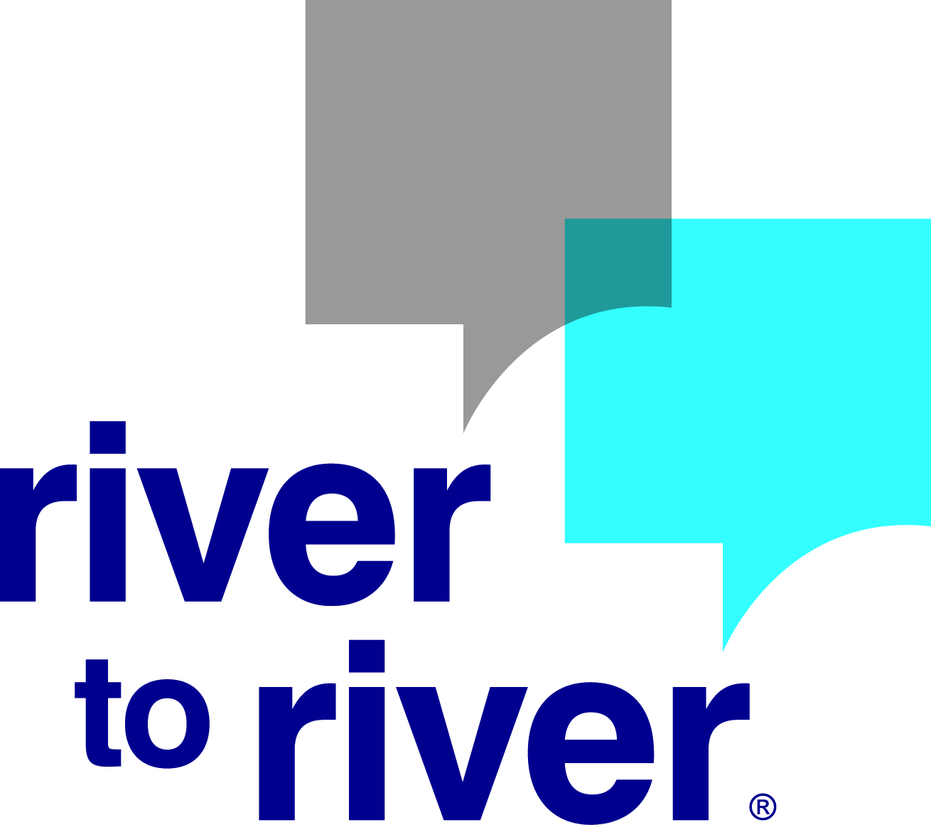 River to River on IPR News and Studio One
