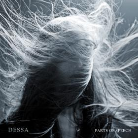 Dessa Parts of Speech