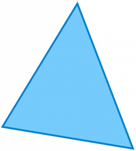 An image of a lexigram symbol similar to those used in Wasserman's research.