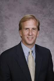 Third District Republican Congressional candidate Robert Cramer