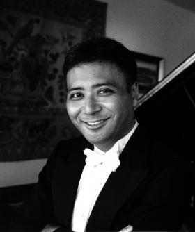 Jon Nakamatsu, 1997 Van Cliburn Gold Medalist, performs Rachmaninoff's Piano Concerto No. 3 with the Dubuque Symphony Orchestra on Iowa Public Radio's Symphonies of Iowa.