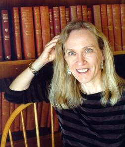 Claudia Goldin, the Henry Lee Professor of Economics at Harvard University