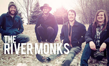 The River Monks