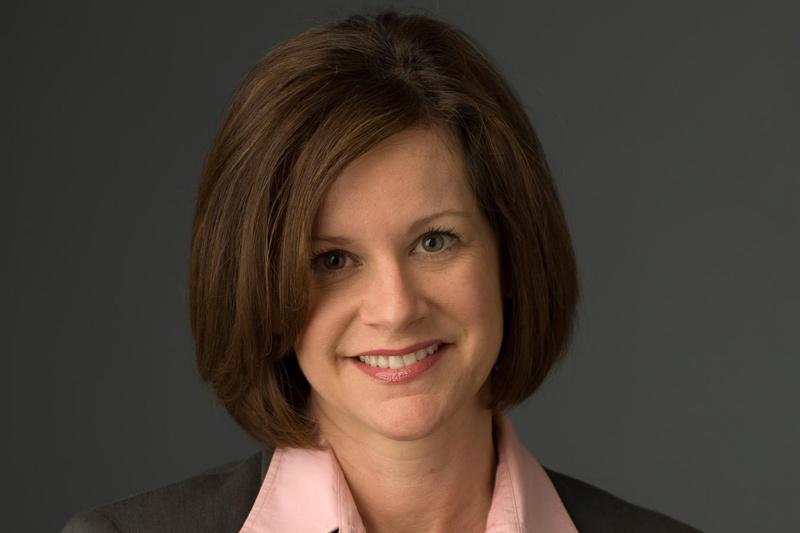 Former Iowa Public Radio CEO Mary Grace Herrington has agreed to a settlement with the IPR Board of Directors totaling $197,000. She was fired by the board in late February.