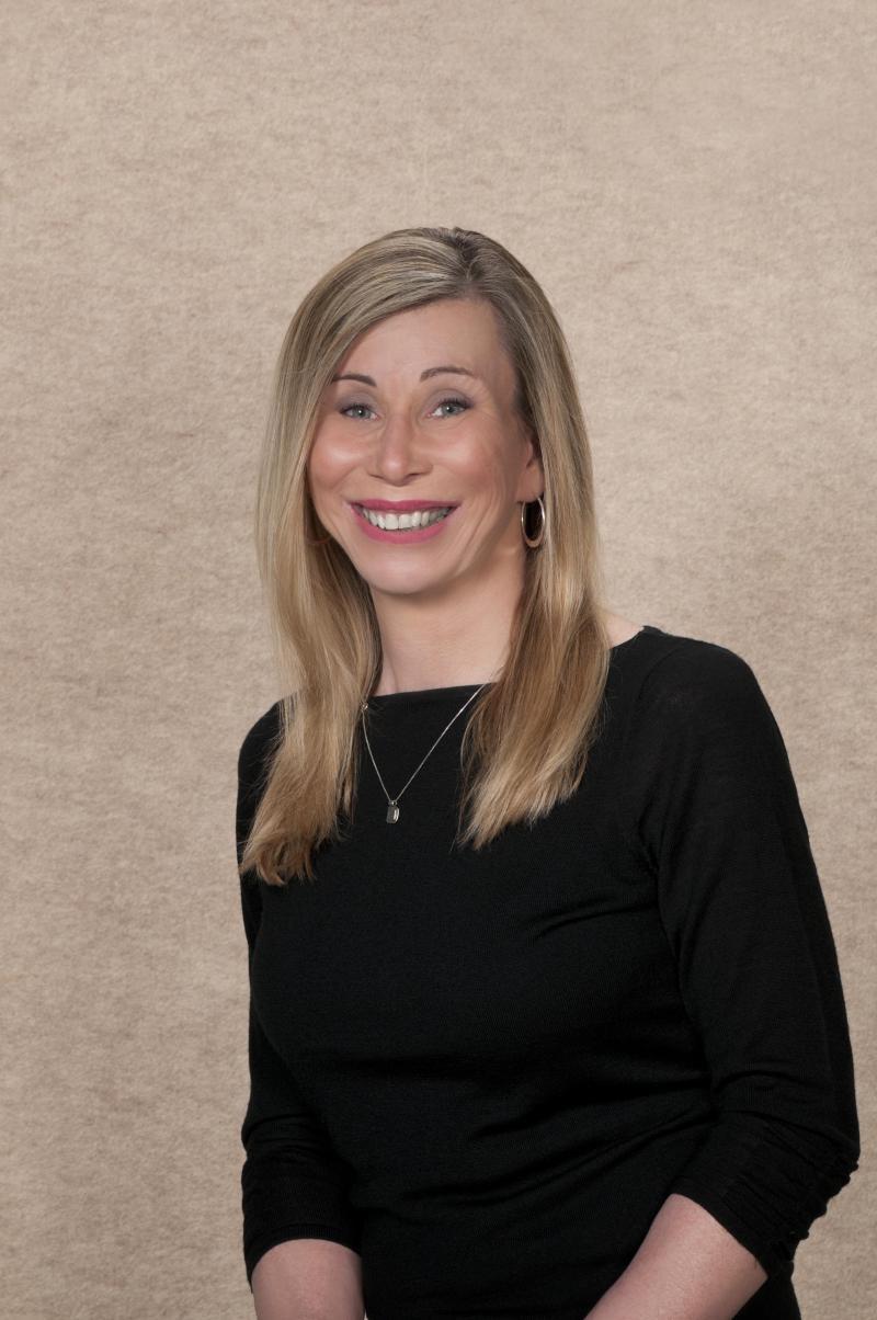 Ellen Krug