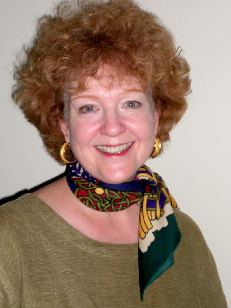 Maureen Korte