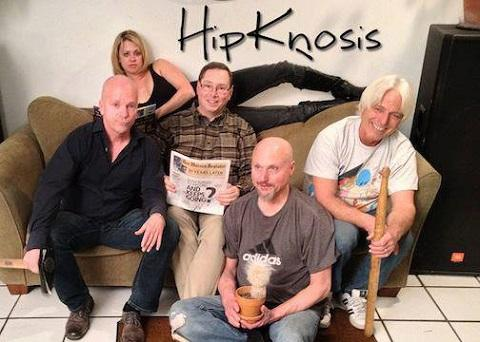 Hipknosis