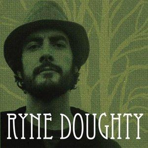 Ryne Doughty