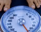 The number on the scale doesn't tell the whole story, when it comes to fitness vs. fatness