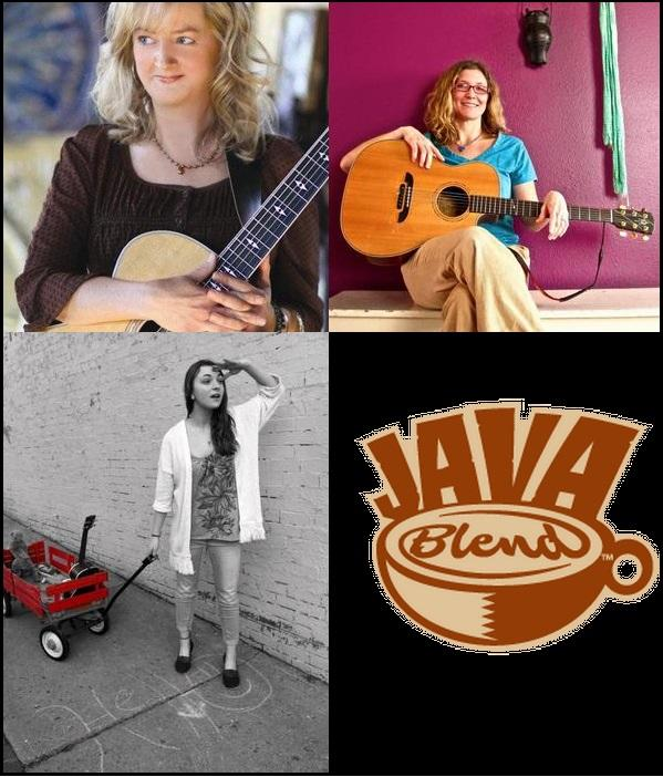 Tune in to hear this new fusion of great Iowa songwriters.