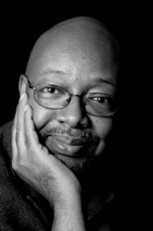 Columnist Leonard Pitts, Jr.