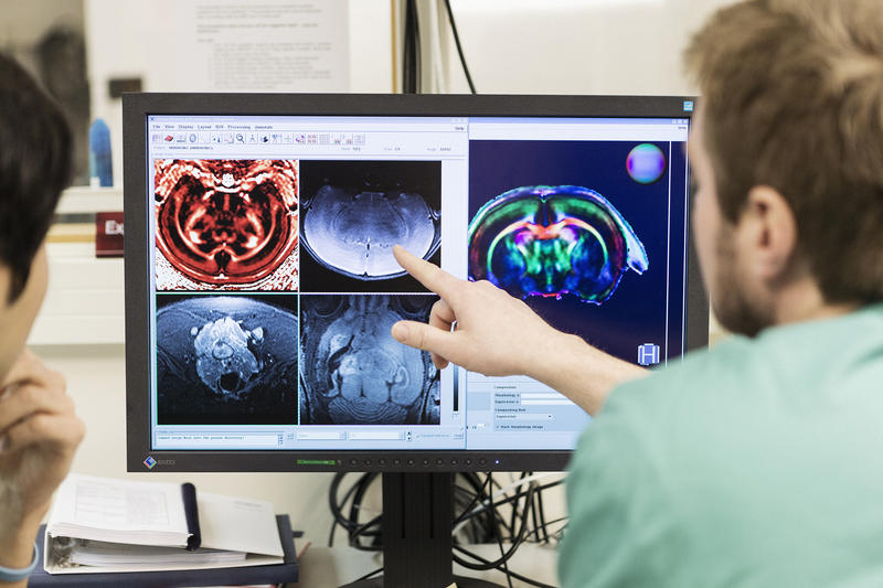 17,630 people in Iowa will be diagnosed with cancer in 2014