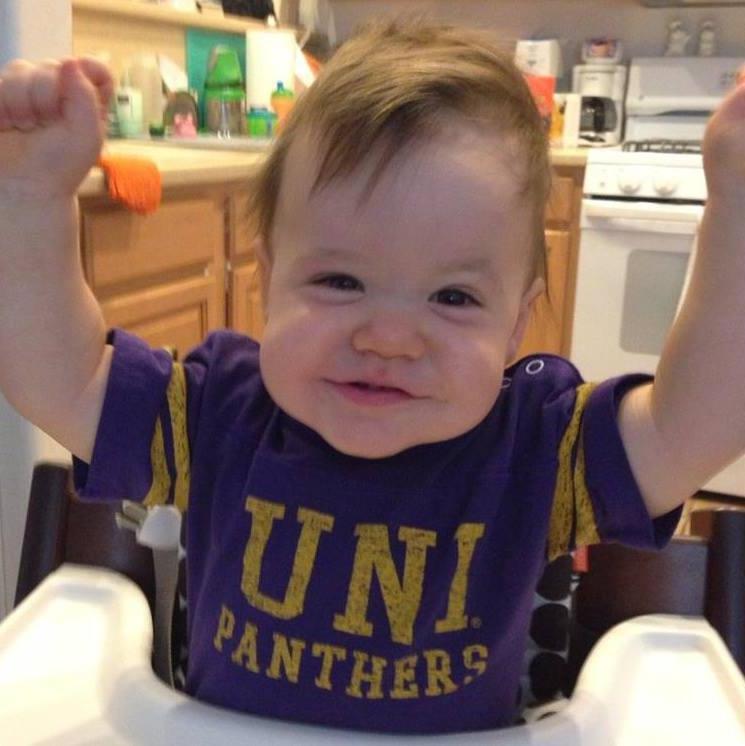 The UNI Panthers Are Moving On | Iowa Public Radio