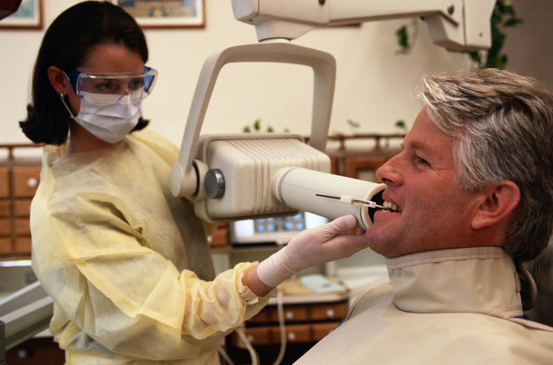 Dental hygienists in Iowa are projected to see an annual growth rate of 2.7% in their field up tothe year 2022.