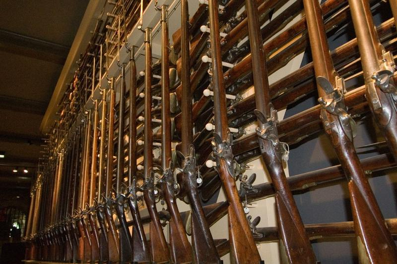 "Licensed gun sellers and private gun sellers face different restrictions. Any effort to close the ""gun show loophole"" is attempting to address the gray area between them."