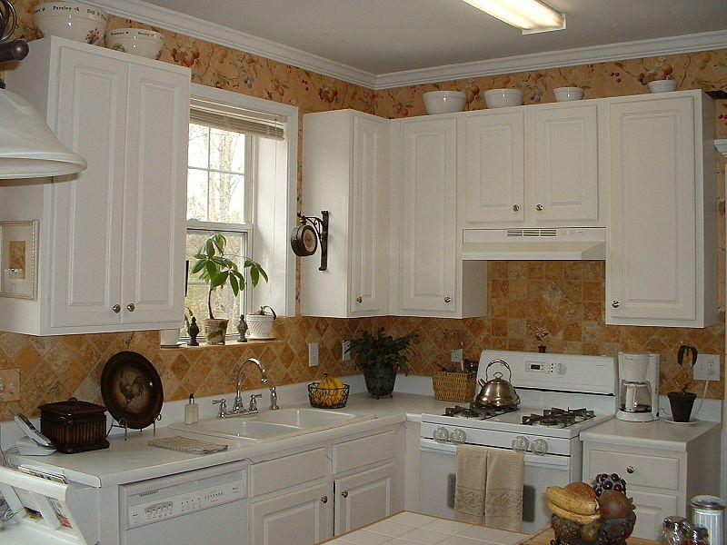 Remodeling Your Kitchen Ask The Basic Questions