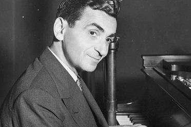 irving berlin whose songs include white christmas and the earliest song on my list christmas time seems years and years away he was born israel isadore - White Christmas Song List