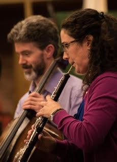 2017 Cedar Valley Chamber Music Festival