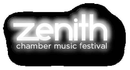 Zenith Chamber Festival
