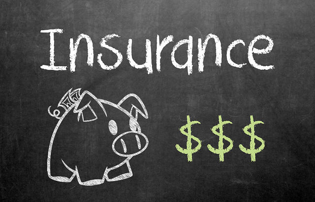 Lay-off insurance pays a lump some to policyholders when they lose their jobs or become unable to work.