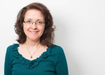 Stefanie Kohn, Curator
