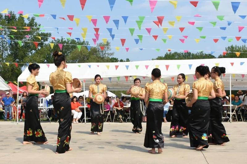 Tai Village