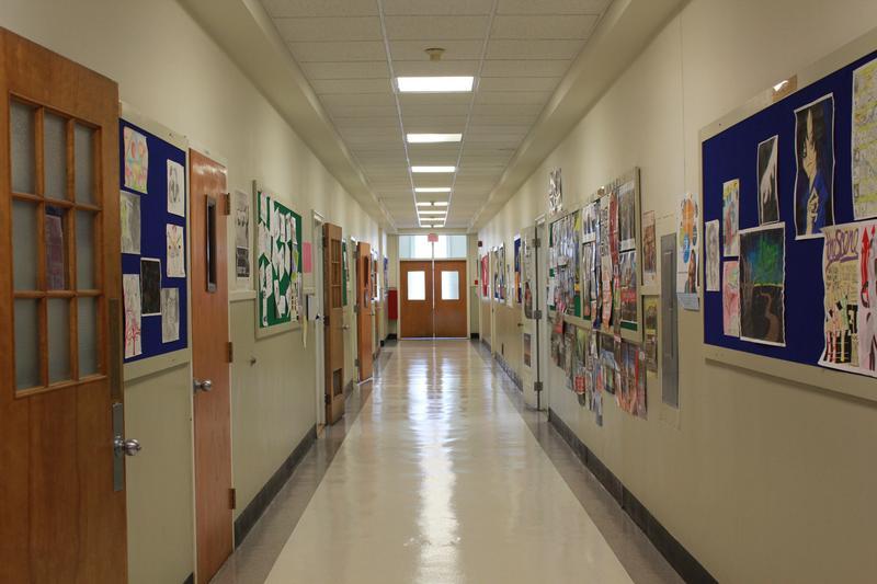Stanstead School