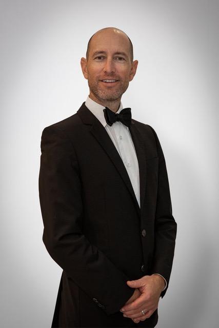 Jason Weinberger