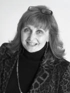 Jacqueline Halbloom