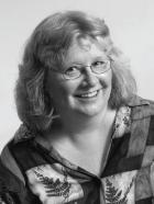 Karen Impola