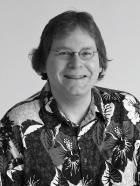 Mark Simmet