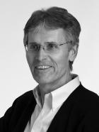 Rick Fredericksen