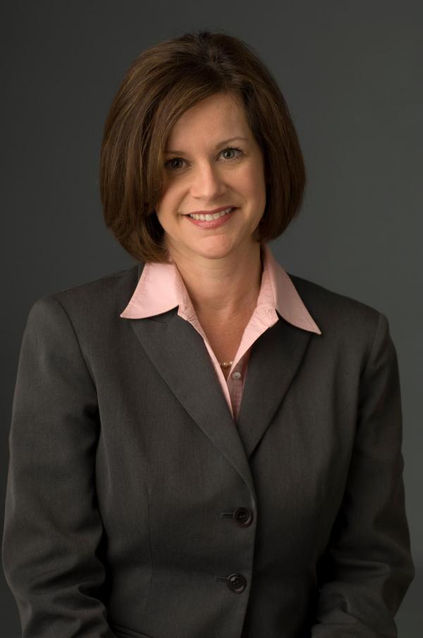 Mary Grace Herrington