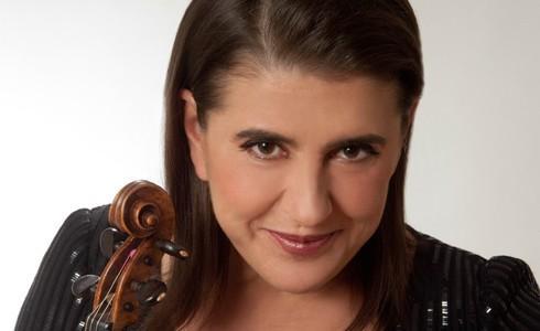 DMSO and Nadja on Symphonies of Iowa | Iowa Public Radio