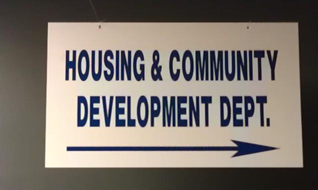 Hud Claims Housing Discrimination In Dubuque Iowa Public