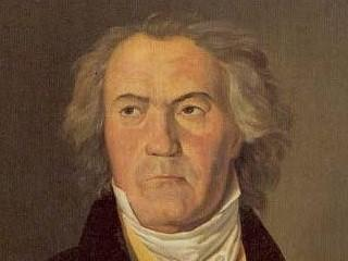 the political circumstances that influenced beethovens third symphony eroica Completion of the third symphony however, beethoven repeatedly beethoven: symphony no 5 in c symphony from eroica skbk (1803) – unheard beethoven.