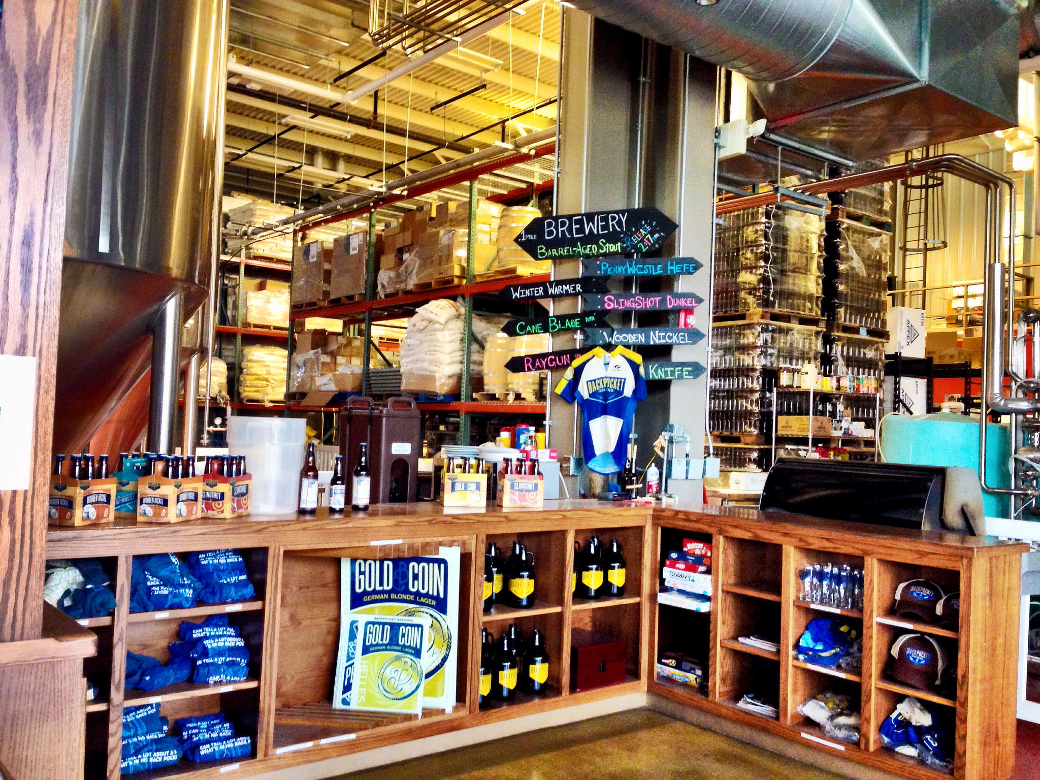 Craft beer growlers could be sold at local convenience for Best online craft beer store