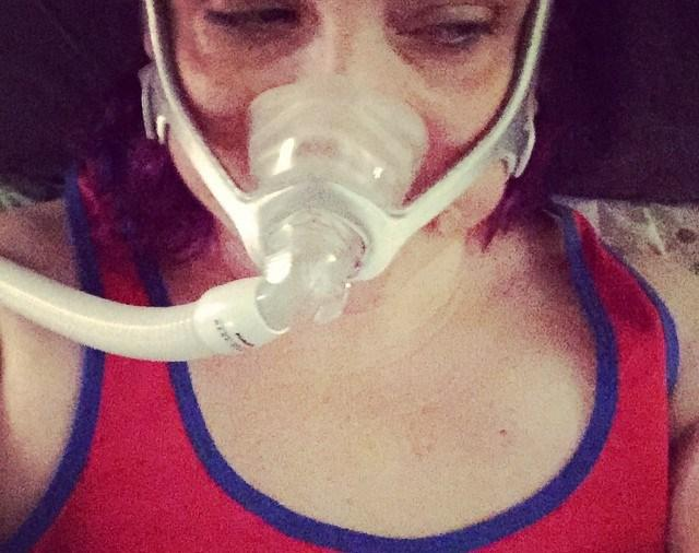where can i donate a used cpap machine