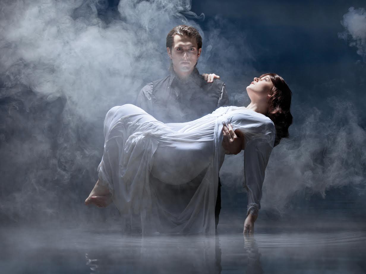 "DMMO's ""Orphée et Eurydice"" Appears on IPR's Opera in ..."